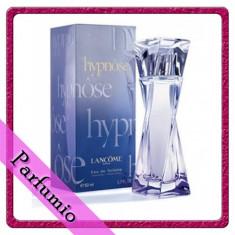 Parfum Lancome Hypnose feminin, apa de toaleta 75ml - Parfum femeie