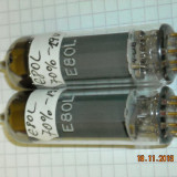 E80L-Tuburi electronice