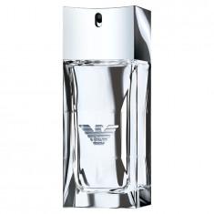 Parfum Giorgio Armani Diamonds, apa de toaleta, masculin 50ml - Parfum barbati