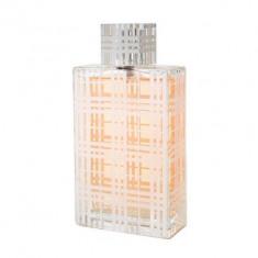 Parfum Burberry Brit feminin, apa de parfum 100ml - Parfum femeie