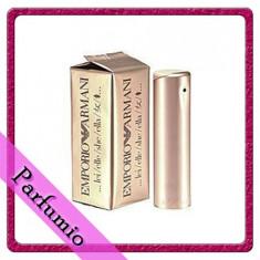 Parfum Giorgio Armani Emporio She feminin, apa de parfum 100ml - Parfum femeie