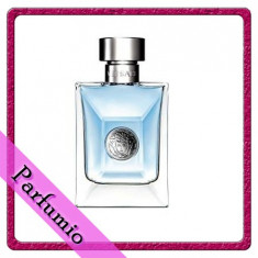 Parfum Versace Medusa masculin, apa de toaleta 100ml