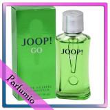Parfum Joop! Go Man, apa de toaleta, masculin 50ml
