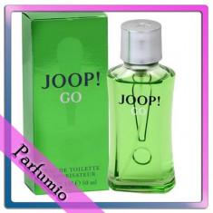 Parfum Joop! Go Man, apa de toaleta, masculin 50ml - Parfum barbati