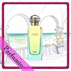 Parfum Hermes Un Jardin En Mediteranee unisex, apa de toaleta 100ml - Parfum unisex