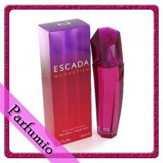 Parfum Escada Magnetism feminin, apa de parfum 75ml - Parfum femeie