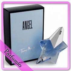 Parfum Thierry Mugler Angel feminin, apa de parfum 50ml - Parfum femeie