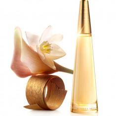 Parfum Issey Miyake L'Eau D'Issey Absolue feminin, apa de parfum 90ml - Parfum femeie