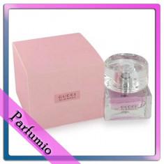 Parfum Gucci Gucci II feminin, apa de parfum 75ml - Parfum femeie