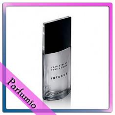 Parfum Issey Miyake L'eau D'Issey Intense masculin, apa de toaleta 75ml - Parfum barbati