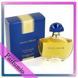 Parfum Guerlain Shalimar feminin, tester, apa de parfum 50ml