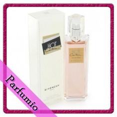 Parfum Givenchy Hot Couture, apa de parfum, feminin 50ml - Parfum femeie