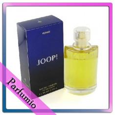 Parfum Joop! Femme feminin, apa de toaleta 100ml - Parfum femeie