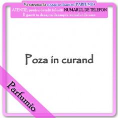 Parfum Roberto Cavali Just Cavalli Her feminin, apa de toaleta 60ml - Parfum femeie Roberto Cavalli