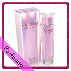 Parfum Escada Sentiment feminin, apa de toaleta 75ml - Parfum femeie