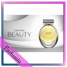 Parfum Calvin Klein Beauty, apa de parfum, 2010 feminin 50ml - Parfum femeie
