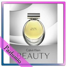 Parfum Calvin Klein Beauty feminin, apa de parfum 100ml - Parfum femeie