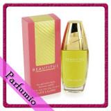 Parfum Estee Lauder Beautiful feminin, apa de parfum 75ml