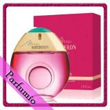 Parfum Boucheron Miss Boucheron, apa de parfum, feminin 50ml