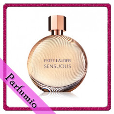 Parfum Estee Lauder Sensous feminin, apa de parfum 100ml