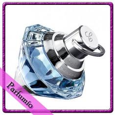 Parfum Chopard Wish feminin, apa de parfum 75ml - Parfum femeie