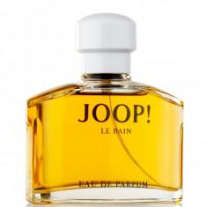 Parfum Joop! Le Bain feminin, apa de parfum 75ml - Parfum femeie