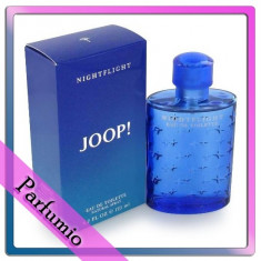 Parfum Joop! Nightflight masculin, apa de toaleta 125ml - Parfum barbati