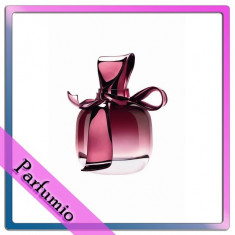 Parfum Nina Ricci Ricci feminin, apa de parfum 80ml