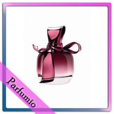 Parfum Nina Ricci Ricci feminin, apa de parfum 80ml - Parfum femeie