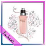 Parfum Hermes Kelly Caleche, apa de toaleta, feminin 50ml