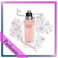 Parfum Hermes Kelly Caleche feminin, apa de toaleta 100ml - Parfum femeie
