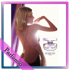 Parfum Guerlain L'instant feminin, apa de parfum 80ml - Parfum femeie Guerlain, 100 ml
