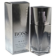 Parfum Hugo Boss Soul masculin 50ml - Parfum barbati