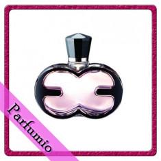 Parfum Escada Incredible Me feminin, apa de parfum 75ml