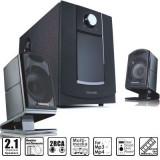 Boxe Microlab 2.1 M-800, 40W RMS