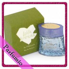 Parfum Lolita Lempicka Au Masculin masculin, apa de toaleta 100ml - Parfum barbati