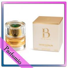 Parfum Boucheron New B Boucheron, apa de parfum, feminin 50ml