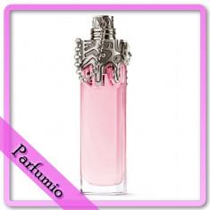 Parfum Thierry Mugler NEW Womanity, apa de parfum, feminin 50ml
