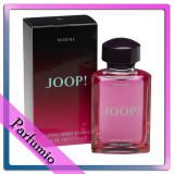 Parfum Joop! Homme masculin, apa de toaleta 125ml. ShoppingList - Vanzator Premium pe Okazii. Doar parfumuri originale! - Parfum barbati