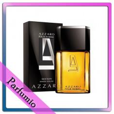 Parfum Azzaro Pour home masculin 50ml - Parfum barbati Azzaro, Apa de toaleta