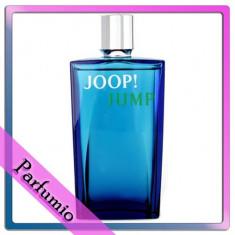 Parfum Joop! Jump masculin, apa de toaleta 100ml - Parfum barbati
