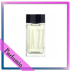 Parfum Yves Saint Laurent Jazz masculin, apa de toaleta 100ml - Parfum barbati