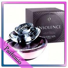 Parfum Guerlain Insolence, apa de toaleta, feminin 50ml - Parfum femeie