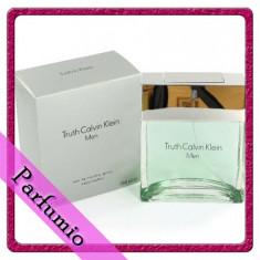 Parfum Calvin Klein Truth masculin, apa de toaleta 100ml - Parfum barbati