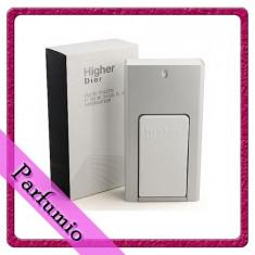 Parfum Christian Dior Higher masculin, apa de toaleta 100ml - Parfum barbati