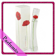 Parfum Kenzo Flower by Kenzo feminin, apa de parfum 100ml - Parfum femeie