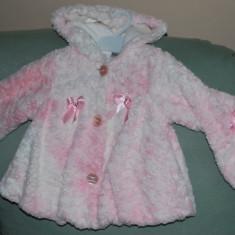 Blanita, roz, pt 3 ani