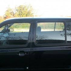 Geamuri laterale Volkswagen Golf 3. Am geamuri pentru toate modelele de Golf 3 (pret pe bucata). - Geamuri auto