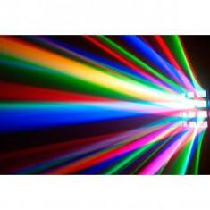 Efect lumini Bluetech SPG017 - Efecte lumini club