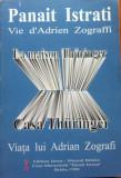 CASA THURINGER - Panait Istrati, Alta editura, 1998